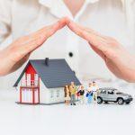 Eenvoudig je verzekeringen regelen