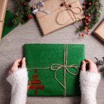 Waarom kerstpakketten tegen kunnen vallen